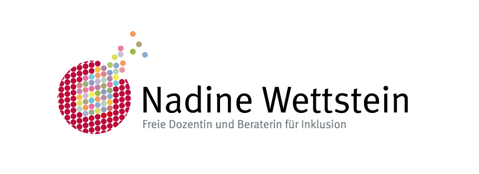 Nadine Wettstein